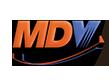 mdv-logo-102