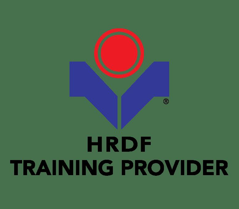 LogoHRDFTrainingProvider